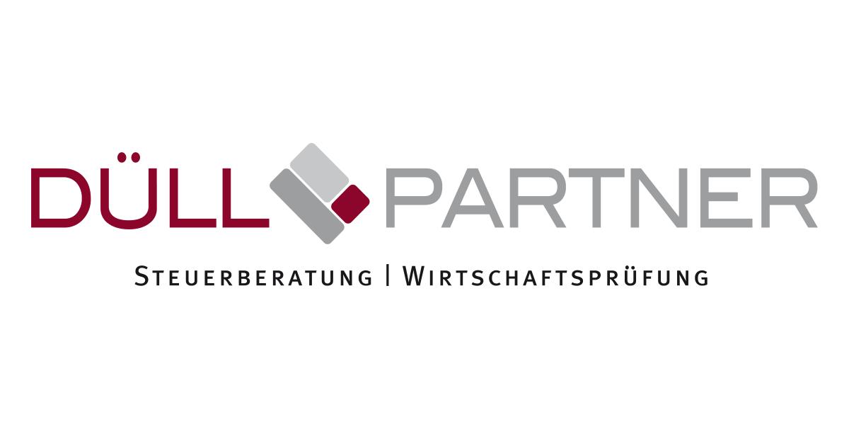 Düll & Partner mbB Steuerberatungsgesellschaft, Wirtschaftsprüfungsgesellschaft