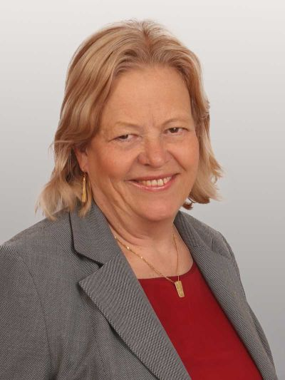 Martina Rauer-Thum