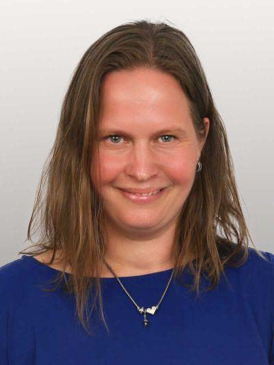 Monika Thurn