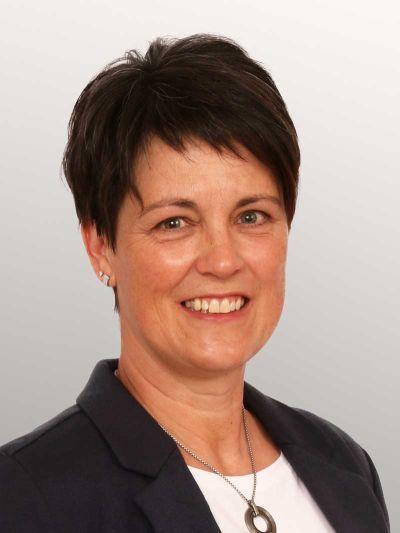 Susanne Wörle