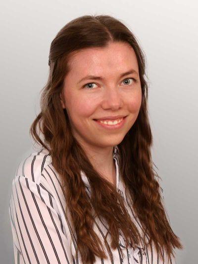 Ann-Kathrin Krebs